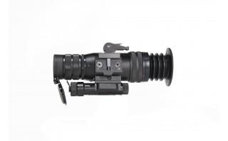 Монокуляр ИТ-331А - Ночные монокуляры Инфратех