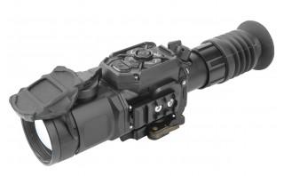 ИТ-315 ВМ - Тепловизионные прицелы Инфратех
