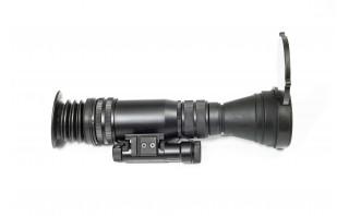 Монокуляр ИТ-333А - Ночные монокуляры Инфратех