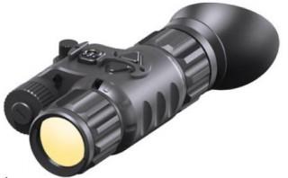 Монокуляр ИТ-М313 - Тепловизионные монокуляры Инфратех
